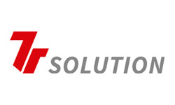 7R Solution