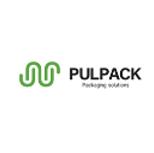Pulpack