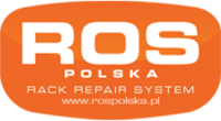 ROS Polska