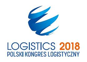 Polski Kongres Logistyczny