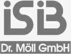 Instytut Inżynierii Dr Möll
