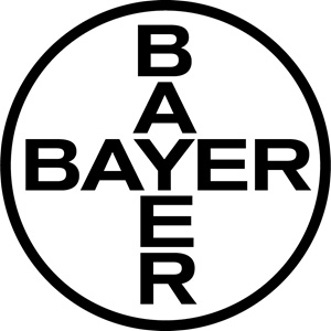 Grupa Bayer