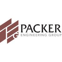 Packer Engineering